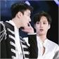 Usuário: kai_em_sehun