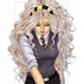 Usuário: LizzieLufana054