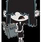 Usuário: Lucy-Loud1