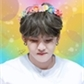 Usuário: Min_Nay