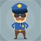 Usuário: policiafederaI