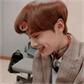 Usuário: han_sunggie