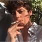 Usuário: fumantte