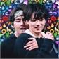 Usuário: Taekook-OTP