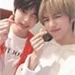 Usuário: _jungkook97_