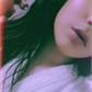 Usuário: ayumi03