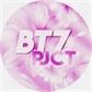 Usuário: BT7Project