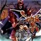 Usuário: Warrior_MAX