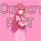 Usuário: CartoonPJCT