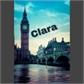 Usuário: Clara_fourt