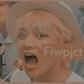 Usuário: Fiwpjct