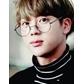 Usuário: KimSeok_Isa