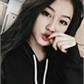 Usuário: Jennie-Park