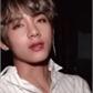 Usuário: Tae_x