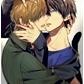 Usuário: Ytek_otaku