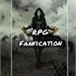 Usuário: RPG_fanfication
