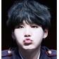 Usuário: Yooniaa