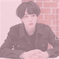 Usuário: YoonieGukie