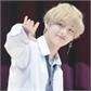 Usuário: Mini_Hyung_Bts