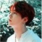 Usuário: yoon_flower