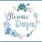Usuário: FlorenceDesigns