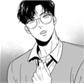 Usuário: Jiwon_Sunbae