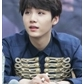 Usuário: Kim_Haeun