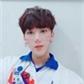 Usuário: KimHyun87