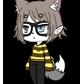 Usuário: gamesyumi_