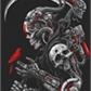 Usuário: Skull110