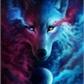 Usuário: WolfCarrilho