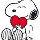Usuário: SnoopyS2