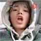Usuário: sunguinha__sungchannn