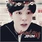Usuário: JMFantasy_Pjct