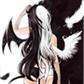 Usuário: Anjel_Demon