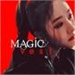 Usuário: MagicVest