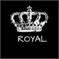 Usuário: RoyalProject