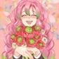 Usuário: Rainflowers