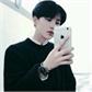 Usuário: KIMYOUNG-SOOKIM