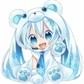 Usuário: lady_colorbug