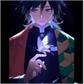 Usuário: onix_sama