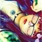 Usuário: Shimai-da23Bitch