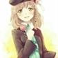 Usuário: Yuuki_komori