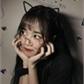 Usuário: Kim_Taehy_Moon