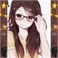 Usuário: Nya-chan1501