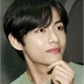 Usuário: taehyung0utted