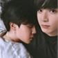 Usuário: _Jikook_love_00