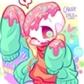 Usuário: candy-cute-092