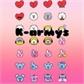 Usuário: k-armys