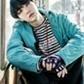 Usuário: Lee-Sn